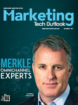 MERKLE: Omnichannel Experts